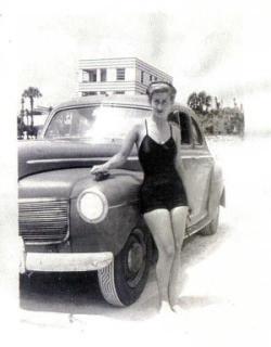 Lois Walling
