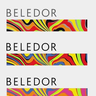 Beledor Logo Concepts