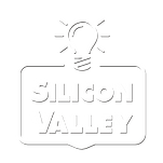 Kate Walling | Silicon Valley icon