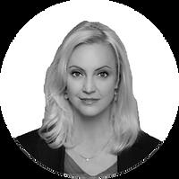 Kate Walling Testimonial | Diane Anderson