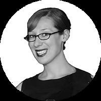 Kate Walling Testimonial | Cedar Burnett