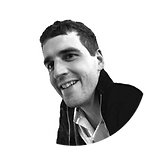 Tim Sauder Aptascan CEO
