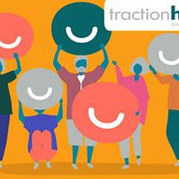 Traction Hero Social Images