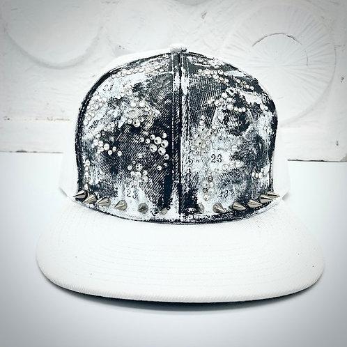 Ziggy crack      CAP