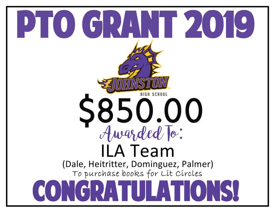 JHS PTO Grants 2019 - Page 001.jpg