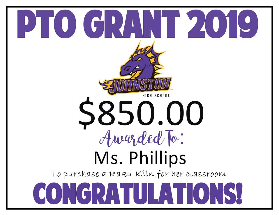 JHS PTO Grants 2019 - Page 005.jpg