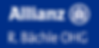 Allianz_logo_svg_logo.png