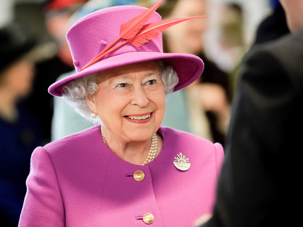 St Andrews Bids for City Status as Part of the Queen's Platinum Jubilee Celebrations