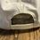 Thumbnail: Baseline Logo Hat Stone