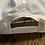 Thumbnail: Baseline Logo Hat White