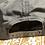 Thumbnail: Baseline Logo Hat Black