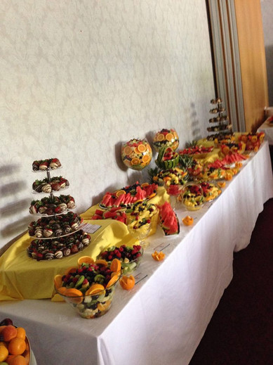 fruit display large.jpg