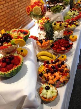 fruit display 4.jpg