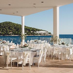 Abroad Weddings