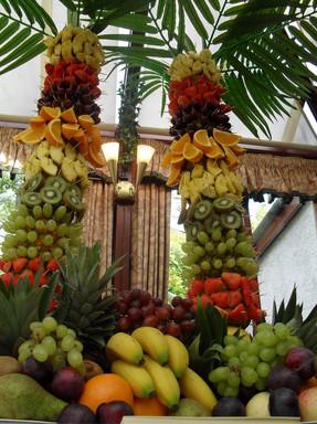 fruity palms 3.jpg
