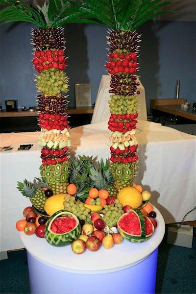 fruity palms 4.jpg