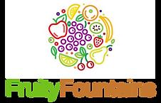 Fruity%20Fountains%20Logo%20TRANSPARENT_
