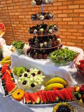 fruit display 1.jpg