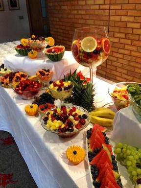fruit display 2.jpg