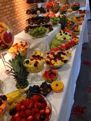 fruit display 5.jpg
