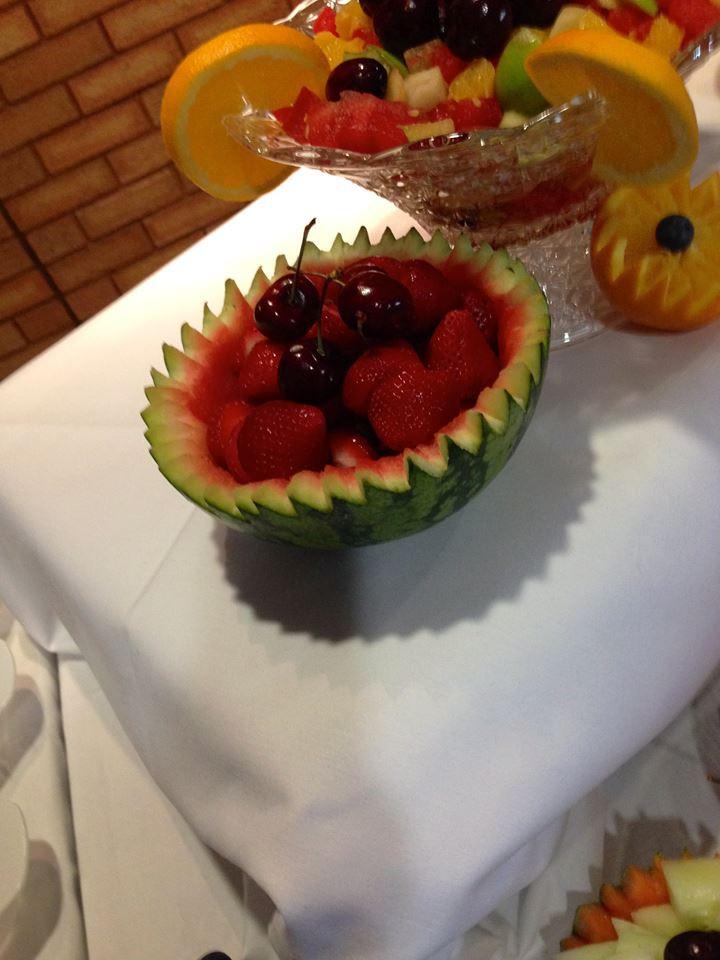 fruit display 7.jpg