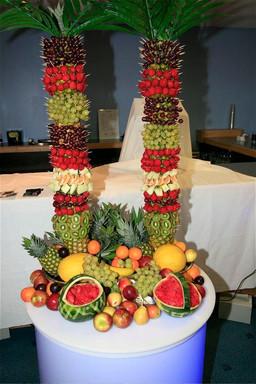 fruity palms 2.jpg