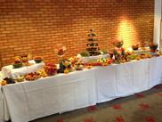 fruit display 6.jpg
