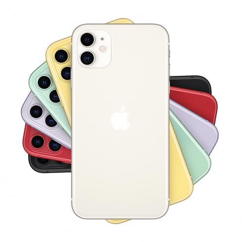 APPLE ® iPhone 11