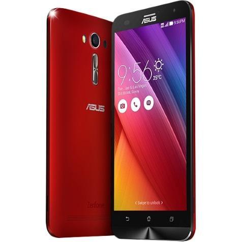 ASUS ® Zenfone 2 Laser