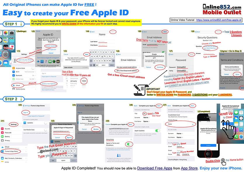 0- Apple ID.jpg
