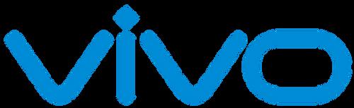 Vivo_mobile_logo.png