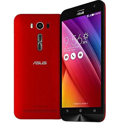 ASUS ® ZenFone Go ZC500TG