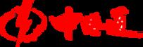 中港通 apn logo.png