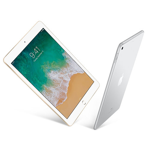 Apple ® iPad Air 2 | 4G LTE