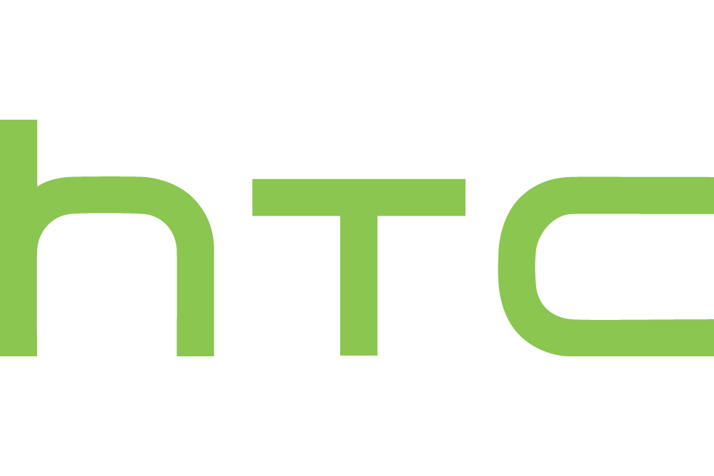 htc mobile logo.png