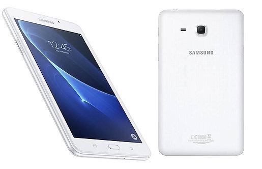 """Samsung Galaxy ® Tab A 7.0"""" 4G LTE"""