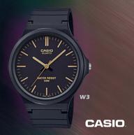 W3 (MW-240-1E2) 1.jpg