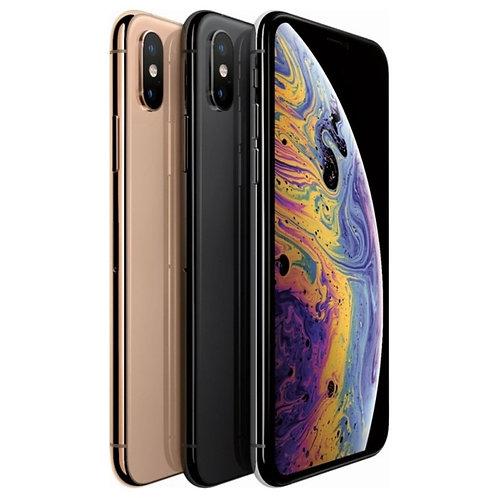 APPLE ® iPhone XS
