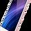 Thumbnail: MI ® redmi 4A