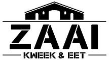 ZA_K&E_logo.png