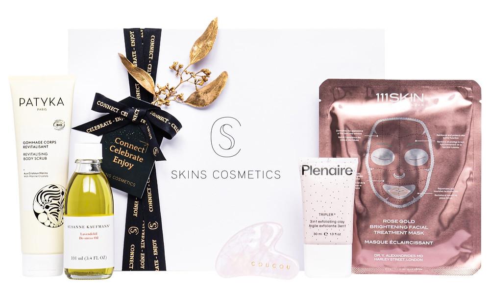Skincare Skincosmetics