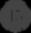Domaine des 15 lots logo