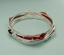 Copper and Silver Bangle.jpg