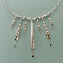 Silver and Sapphire necklace.jpg