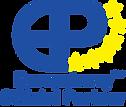 xEP-logo-for-Offifical-Partners-v3-300x2