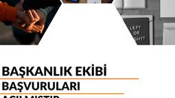 2020/2021 Dönemi ELSA Türkiye Direktörlük Başvuruları Açılmıştır