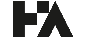 logo-b.webp