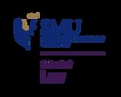 xSMU-School-of-Law-logo-V-300x240.png.pa