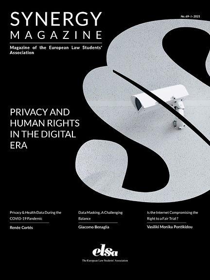 69th Edition of the Synergy Magazine-1.jpg