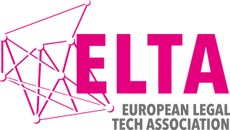 xELTA_Logo_C_Web-300x169.png.pagespeed.i